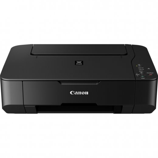 Printer Driver Download: Canon Pixma MP230 Drivers Download - photo#16