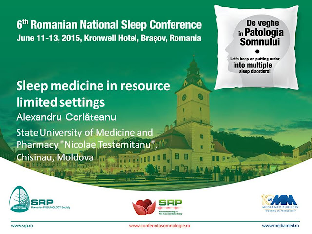 https://www.researchgate.net/publication/278243830_Sleep_medicine_in_resource_limited_settings