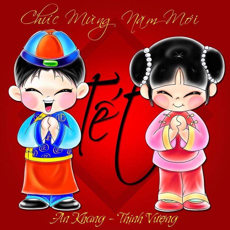 Vietnamese culture tet holiday vietnam travel magazine vietnamese culture tet holiday m4hsunfo