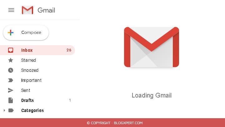 qué es gmail