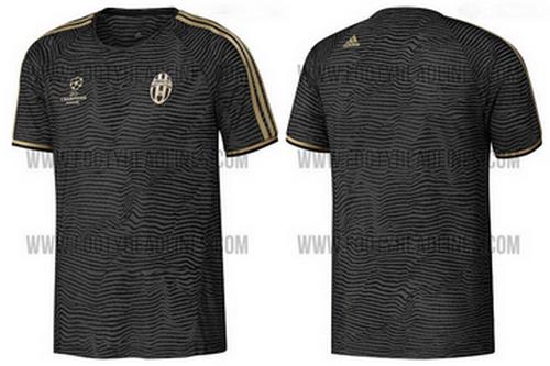 008406db51917 Nueva camisetas de futbol 2016  nueva camiseta Entrenamiento ...