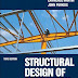 Structural Design of Steelwork