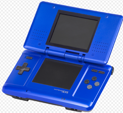 Macam-macam Produk konsol game Nintendo Dari Jaman dulu Sampai Terbaru!