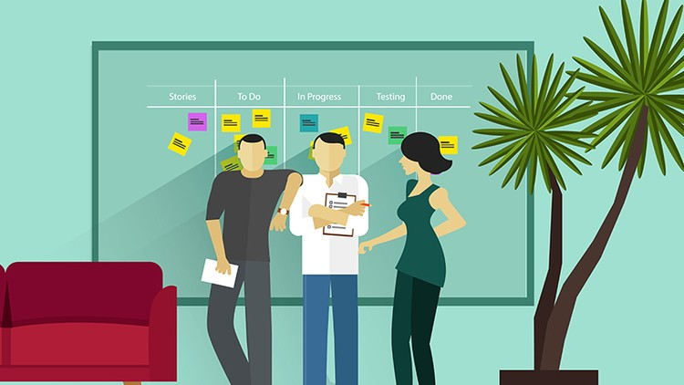 Successful Agile Planning And Estimation with User Stories