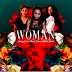 Thandi Draai Feat. Sammy Sosa & Khutsho Theledi - Woman (Afro House) [Download]