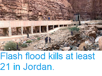 https://sciencythoughts.blogspot.com/2018/10/flash-flood-kills-at-least-21-in-jordan.html