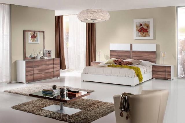 id es de chambres fonctionnelles pour les jeunes femmes. Black Bedroom Furniture Sets. Home Design Ideas