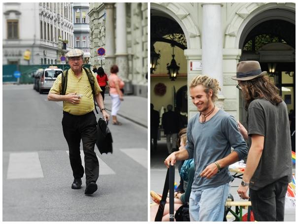 oameni-graz-austria