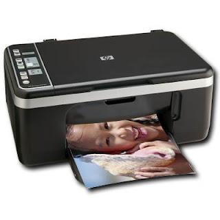 Dicas para comprar uma impressora.