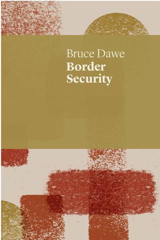 bruce dawe essay bruce dawe poetry speech year hsc english standard marked by teachers essay on drifters by bruce