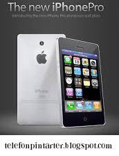 Ulasan iPhone Pro