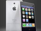 Kekurangan dan Kelebihan iPhone Pro