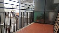 atico en venta castellon calle arquitecto ros terraza2