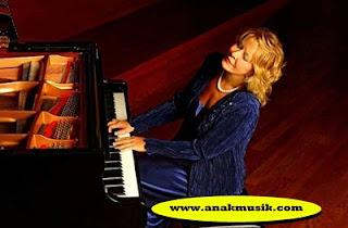 Manfaat Musik Klasik Untuk Remaja