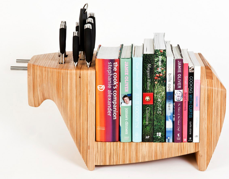 Kitchen Knife Storage Cabinets.com Jeri S Organizing Decluttering News Whimsical And Colorful
