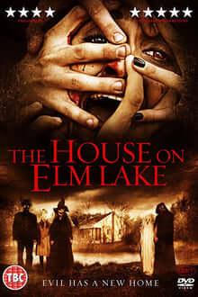 A Maldição da Casa do Lago Torrent (2018) – WEB-DL 720p   1080p Dublado / Dual Áudio 5.1 Download