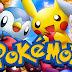 Announcing The Arrival Of Two New Pokemon Game For Nintendo Switch In November