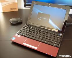 ASUS EEE PC 1015PEM NETBOOK KB FILTER DRIVERS FOR WINDOWS DOWNLOAD