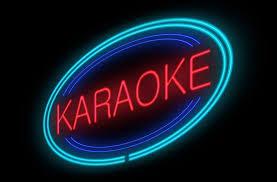 Cara Membuat Lagu Karaoke / Menghilangkan Suara Vokal Pada MP3