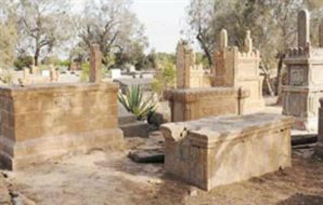 يحدث في مصر| رجل يعود بيته بعد دفنه بيوم !! أغرب من الخيال تعرف علي القصة كاملة