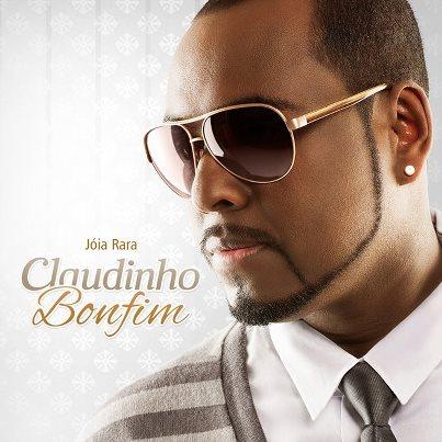 GRÁTIS DO DOWNLOAD VIVO CD PAGODE TURMA 2011 AO