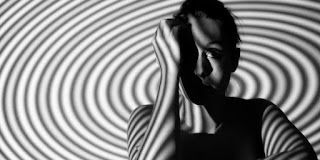 Berikut Script Hipnotis POST HYPNOTIK untuk memudahkan dalam Hipnoterapi...!!!!