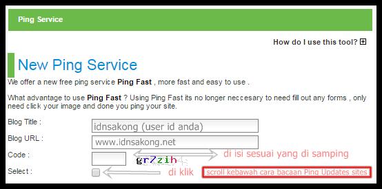 Cara Hack Domino QQ Menggunakan Program MPGRK