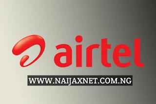 Airtel Free Cheat