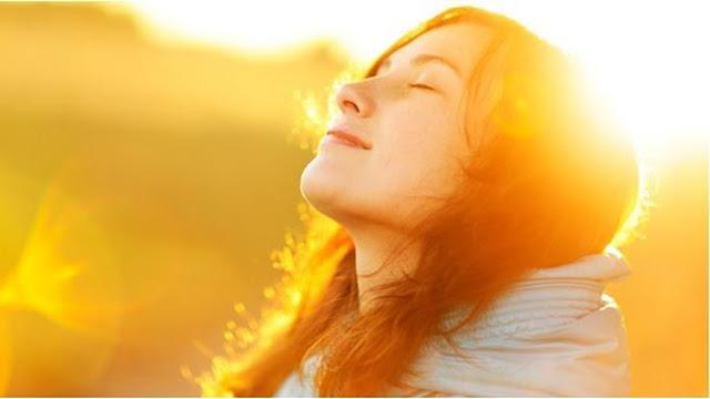 5 Cara bebas Stres di pagi hari