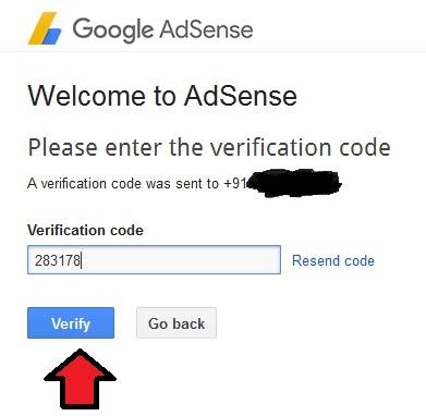 Google Adsense par account kaise banaye