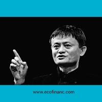 Le deuxième homme le plus riche en Chine secoue le monde avec des nouvelles de son départ à la retraite et de son retour à l'enseignement