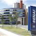 SENAI está com mais de 1,6 mil vagas abertas para cursos no Vale do Itajaí