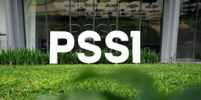 Kisruh Terus, Pemerintah dan PSSI Dinilai Tak Paham Urus Sepak Bola