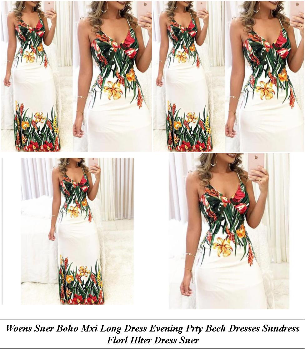 Dresses Dresses For Weddings - Where To Uy Vintage Clothing Stock - Evening Dresses Shops In Duai