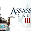 Download Assassin's Creed 3 (Full) PC Game Free Download - Flowbeep
