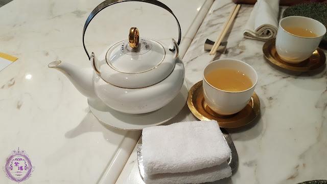 龍井 - Chinese Tea