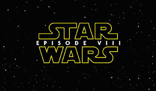 Download Film Star Wars: Episode VIII 2017 Indonesia Subtitle Blueray