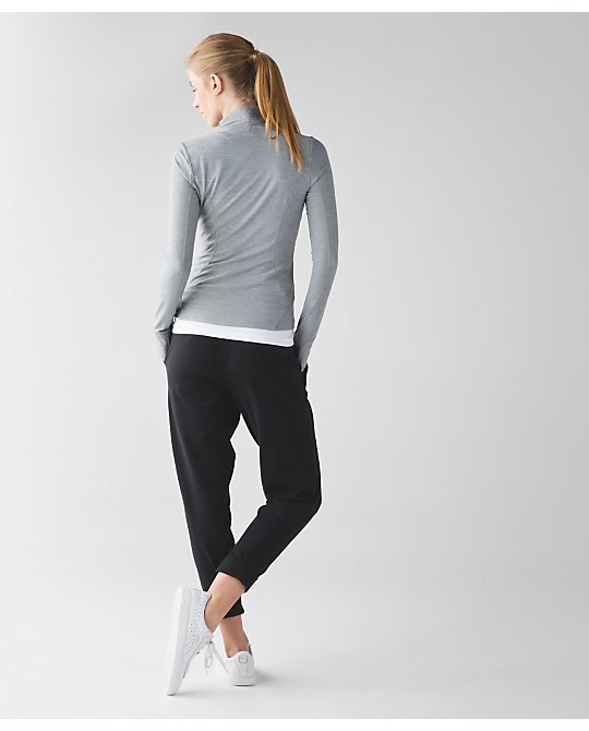 lululemon precision-jacket