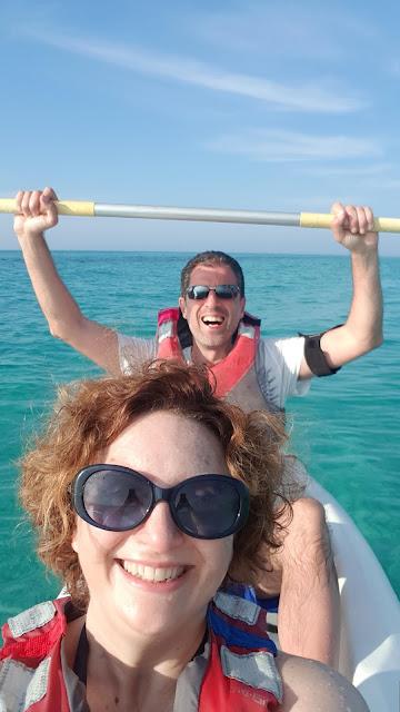 Sport acquatici-Vivosa Apulia resort