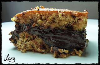 http://cucinaconlara.blogspot.it/2016/03/torta-con-muesli-farcita-con-budino-al.html