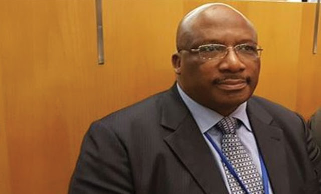 Military has defeated Boko Haram – Dambazau