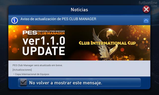 PES Club Manager APKDATA - kasey6gilmore4 over-blog com