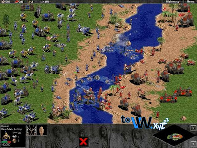 Age of Empire I (AOE 1), What is Age of Empire I (AOE 1), Game Plot Age of Empire I (AOE 1), Game Age of Empire I (AOE 1), Game Information Age of Empire I (AOE 1), Game Review Age of Empire I (AOE 1), Game Synopsis Age of Empire I (AOE 1), Gameplay Age of Empire I (AOE 1), Regarding Game Age of Empire I (AOE 1), About Game Age of Empire I (AOE 1), Information about Age of Empire I (AOE 1), How to Game Age of Empire I (AOE 1), Complete Information about Game Age of Empire I (AOE 1), Series Age of Empire I (AOE 1), Details Info Age of Empire I (AOE 1).