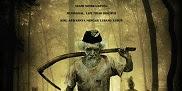 Download Film Kakek Cangkul (2012)