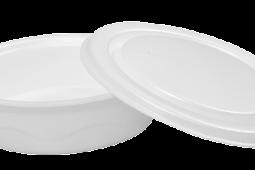 Amankah Wadah Makanan Styrofoam / Gabus untuk Catering bagi Kesehatan?