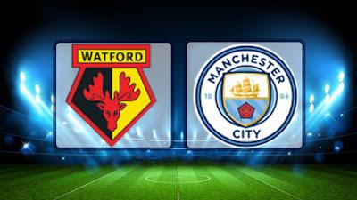 مشاهدة مباراة مانشستر سيتي وواتفورد 18-05-2019 بث مباشر| نهائي كأس الاتحاد الانجليزي