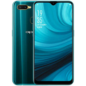 Oppo A7n Price in Pakistan