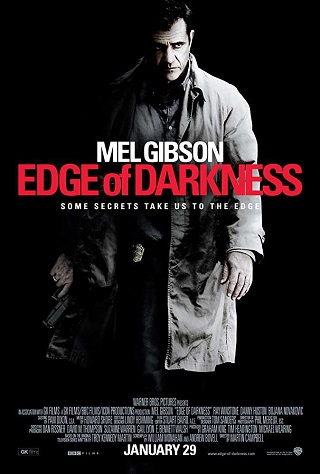 Edge Of Darkness 2010 Dual Audio Hindi 850MB BluRay 720p Full Movie Download Watch Online 9xmovies Filmywap Worldfree4u