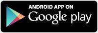 Aplikasi Android AbayTour