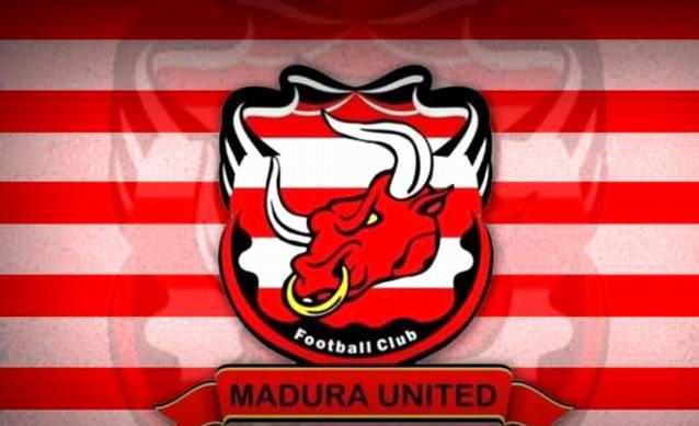 Jadwal Pertandingan Madura United Hari ini ISC / TSC 2016